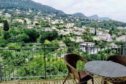 Nuages-North-Balcony-Baou