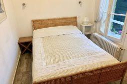 Nuages-Süd-Schlafzimmer
