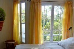 Renoir Kleines Schlafzimmer