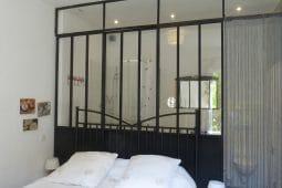 Soleil-Levant-Schlafzimmer-Bad