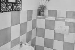 Soleil-Levant-Gäste-WC