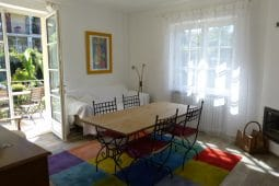 Nuages-Living-Dining-Room